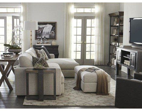 sectional images  pinterest living room