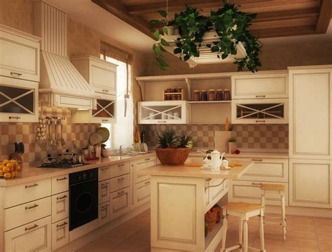 11 Luxurious Traditional Kitchen Ideas by Photos Non Traditional Kitchen Furniture Instead Of Cabinets