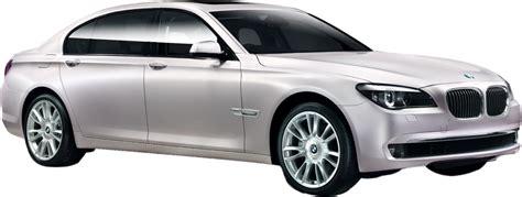bmw car png bmw car png by nabolsi gfx on deviantart