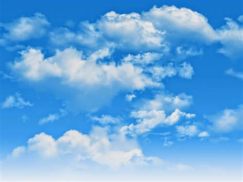 PNG HD Clouds Transparent HD Clouds.PNG Images. | PlusPNG