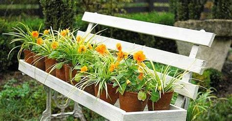 30 υπέροχες ιδέες διακόσμησης του κήπου σας!