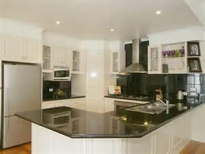 small kitchen remodel ideas صور وافكار تصميم مطبخ 3 3 ومطبخ 2 3 صغير المرسال