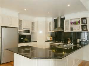 kitchen designs ideas small kitchens صور وافكار تصميم مطبخ 3 3 ومطبخ 2 3 صغير المرسال