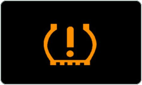 low air pressure light how to reset the warning tire pressure low indicator on