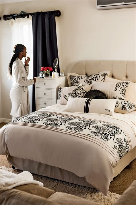 Mr Price Home Bedroom View Our Range At Wwwmrpricehome