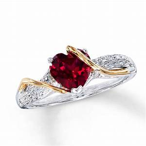 ruby ring ruby rings for women With ruby wedding rings for women