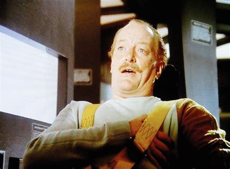 ep12 y1 return 1999 space kemp jeremy voyager actor