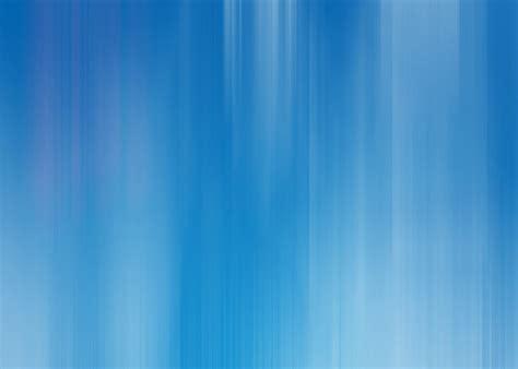 Smoothy Blue | UserLogos.org
