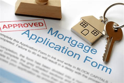 reverse mortgage loan terms definition