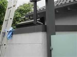 Gefälle Berechnen Flachdach : garagenabdichtung und sanierung komplett von dachdecker m ller ~ Themetempest.com Abrechnung