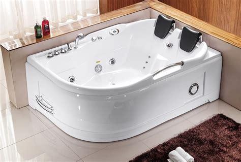 salle de bain baignoire droite calpe rechauff