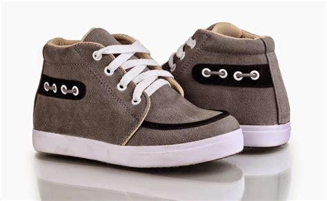 Foto Anak Sekolah Lagi Hamil Model Sepatu Anak Laki Laki Sd Keren Terbaru 2015