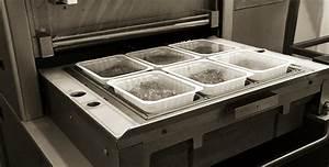 Tvr Machecoul : conditionnement personnalis et livraison frigorifique de vos produits tvr ~ Gottalentnigeria.com Avis de Voitures
