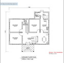 home design planner free floor plan software sketchup review free software to draw house floor plans luxury drawing