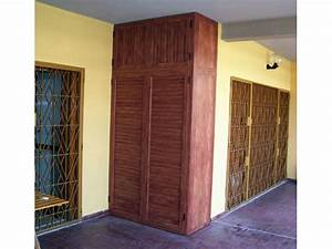 Mobili da esterno in legno manutenzione ~ Mobilia la tua casa