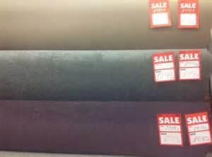 Wholesale Carpet Remnants and Rolls