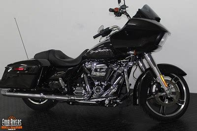 Harley Davidson Kentucky by Inventory For Four Rivers Harley Davidson Paducah