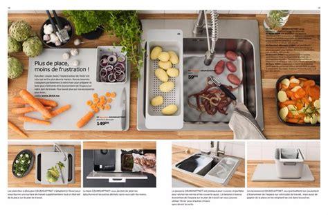 catalogue ikea cuisine catalogue ikea maroc cuisine 2017 les soldes et