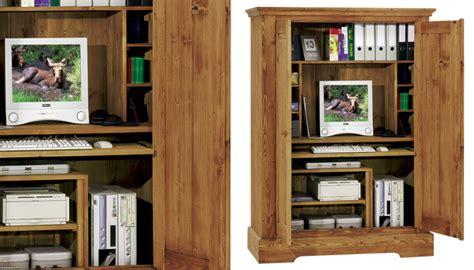 canape corbusier armoire de bureau en pin