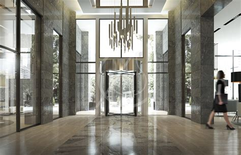 Design Interior And Exterior by Olaya Hotel Exterior And Interior Design Comelite
