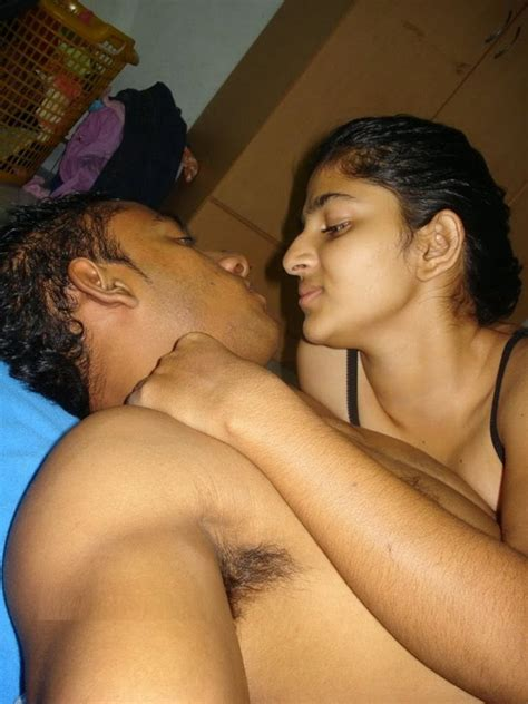 Indian Gujrati And Mumbai Bhabi Ki Porn Gallary