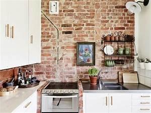 Küchen Farben Trend : k chenfarben richtig ausw hlen 60 k chendesigns in verschiedenen farbt nen farben neue ~ Markanthonyermac.com Haus und Dekorationen