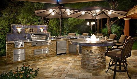 services custom home fireplaces