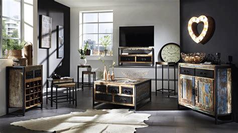 vintage wohnzimmer moebel findet man bei tosch homecom