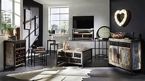 Vintage Wohnzimmer Möbel : vintage wohnzimmer m bel findet man bei tosch ~ Frokenaadalensverden.com Haus und Dekorationen