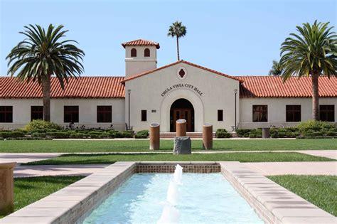 Case Study - Chula Vista, California - MSW Consultants