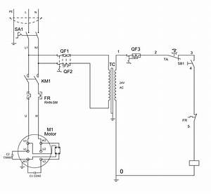 Sip 01554 10 U0026quot  Circular Saw Wiring Diagram