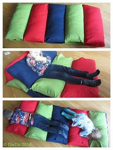 Kissen Nähen Ideen : die besten 25 kissen matratze ideen auf pinterest alte matratze kissen betten und wolkenkissen ~ Markanthonyermac.com Haus und Dekorationen