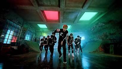 Bts Boys Bangtan Dream Desktop Fanpop Dance