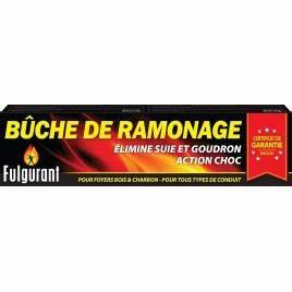 Buche De Ramonage Avis : entretien ramonage pour po le pellets ~ Premium-room.com Idées de Décoration