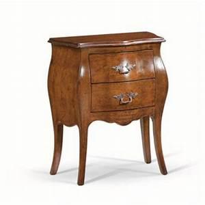 Table De Chevet Bois Massif : une table de chevet en bois choisir ou faire vous m me ~ Teatrodelosmanantiales.com Idées de Décoration