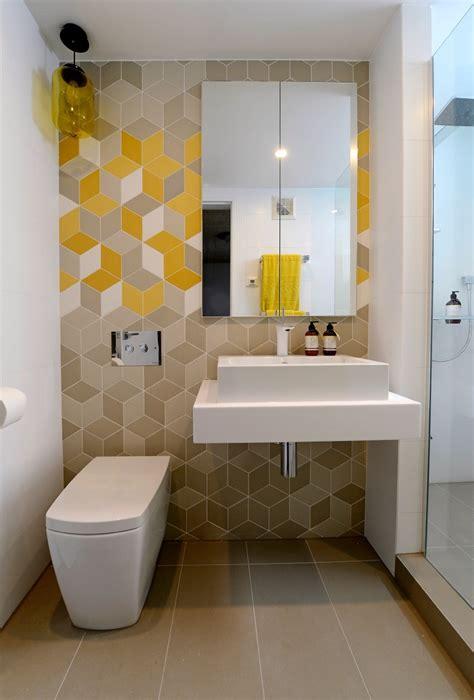 small bathrooms ideas 56 small bathroom ideas and bathroom renovations