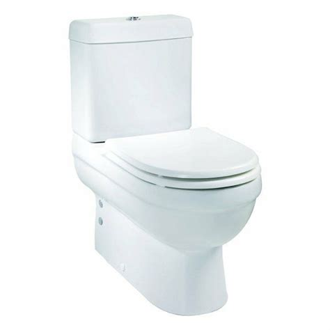 combined bidet toilets valeria btw all in one combined bidet toilet with soft