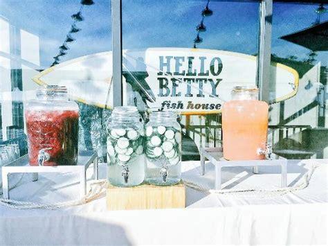 hello bett hello betty beverage bar picture of hello betty fish