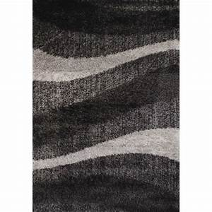 tapis shaggy 200x290 achat vente tapis shaggy 200x290 With tapis shaggy 200x290