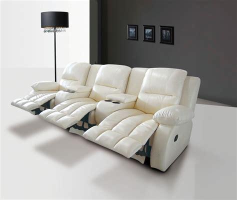 comment nettoyer un fauteuil en cuir meubles