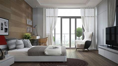 Exquisite Home Design by Exquisite Home Design