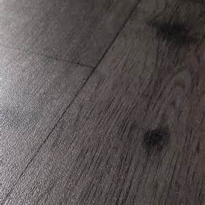 rhinofloor options timber planks farmhouse black 5762082 cushion floor vinyl factory direct