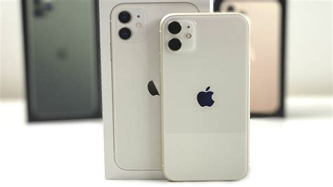 apple iphone full review youtube