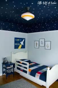 etoile chambre plafond les 10 meilleures idées de la catégorie étoiles au plafond