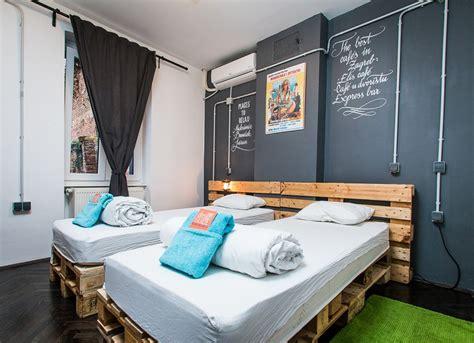 hostel design swanky mint hostel archi livingcom