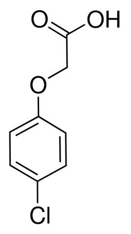 CAS - 122-88-3 | p-Chloro Phenoxy Acetic Acid for