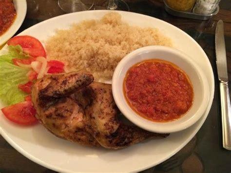 la bonne cuisine ivoirienne la bonne cuisine ivoirienne 28 images pepper soupe de