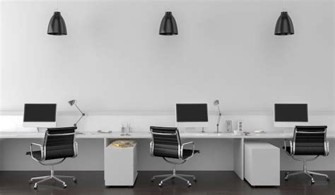 zendesk vs desk zendesk vs desk which desk is more helpful