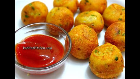 cheese paneer balls recipe cheese stuffed paneer balls for kids easy and quick snacks