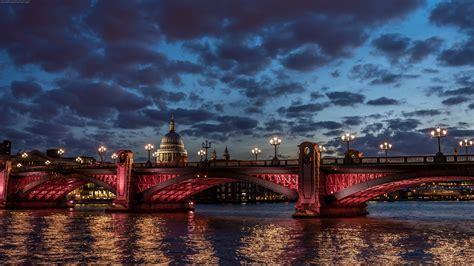 london desktop wallpaper    images